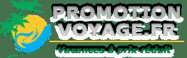 Promotion-Voyage.fr