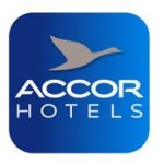 Agence Accor Hotels