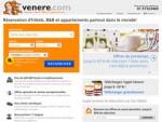 Agence Venere