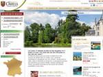 Agence Les Castels