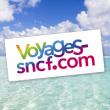 Offre N° 2307 Voyages SNCF