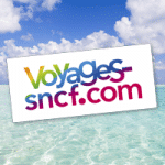 Agence Voyages SNCF