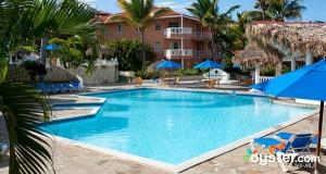 Casa Marina Reef  Sejour République Dominicaine