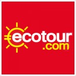 Logo Ecotour