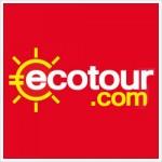 Agence Ecotour