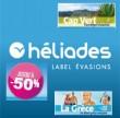 Offre N° 1718 Héliades