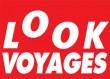 Offre N° 1748 Look Voyages