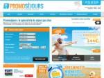 Agence PromoSéjours
