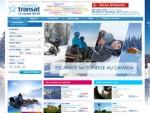 Agence Vacances Transat