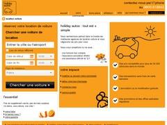 Europcar coupon code usa