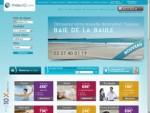 Agence Thalasso.com
