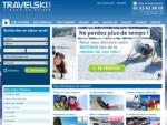 Agence Travelski