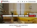 Agence Dayuse
