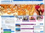 Agence Vacances Lagrange