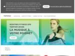 Agence TomTom