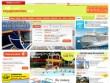 Offre N° 2730 Auchan Voyages
