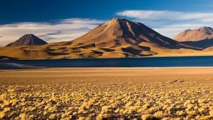 fosse océanique d'Atacama