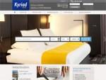 Agence Kyriad