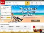 Agence Riu Hotels