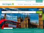 Agence Aer Lingus