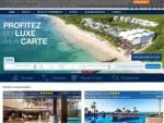Agence BlueBay Resorts