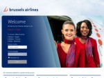Agence Brussels Airlines