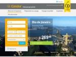Agence Condor
