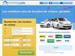 Agence Rentalcars