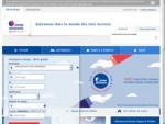 Agence Europ Assistance