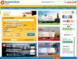 Offre N° 4708 HotelsClick