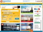 Agence HotelsClick