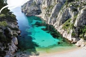 Week-End de voyage en Corse