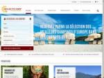Agence Selectcamp
