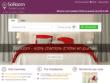 Offre N° 4036 SoRoom Hotel