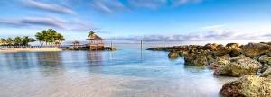 Croisière Bahamas (Royal Caribbean)