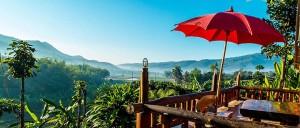 pieges des locations vacances pas cher