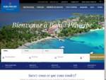 Agence Bahia Principe