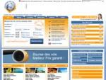 Agence Bourse des Vols