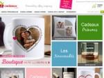 Agence Cadeaux.com