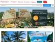 Offre N° 4660 Centara Hotels