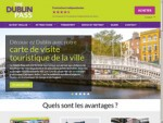 Agence Dublin Pass
