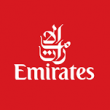 Offre N° 4808 Emirates