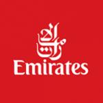 Agence Emirates Logo