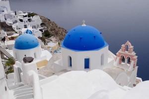 Villlage thalasso en Crète