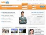 Agence Hotel Info