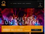 Agence Original Resorts