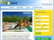 Offre N° 5393 Quality Holidays