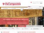 Agence Via Compostela