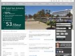 Agence Vik Hotels