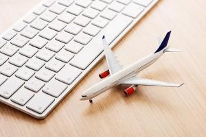 billets primes Flying Blue Air France